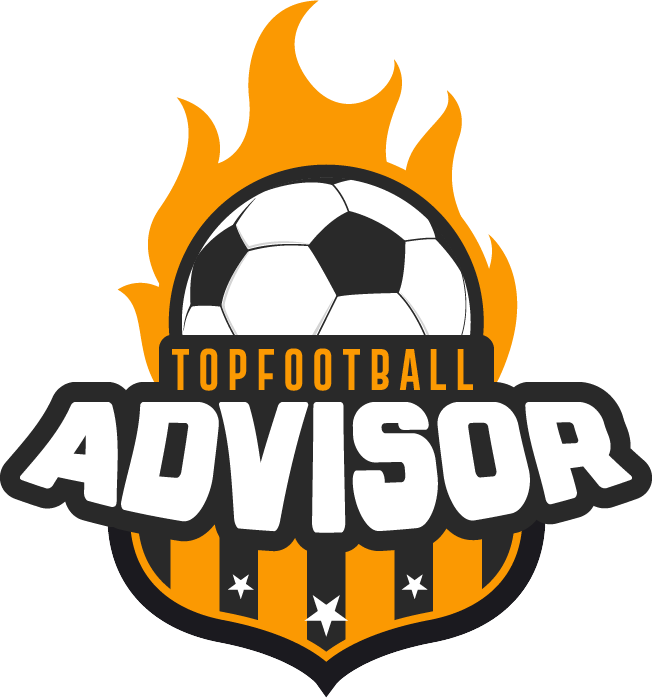 Top Football Advisor Blog